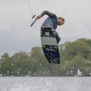 Scott O'Keefe 1/5 at the 2021 Test Practice Isis, Reading - Photo Mark Osmond