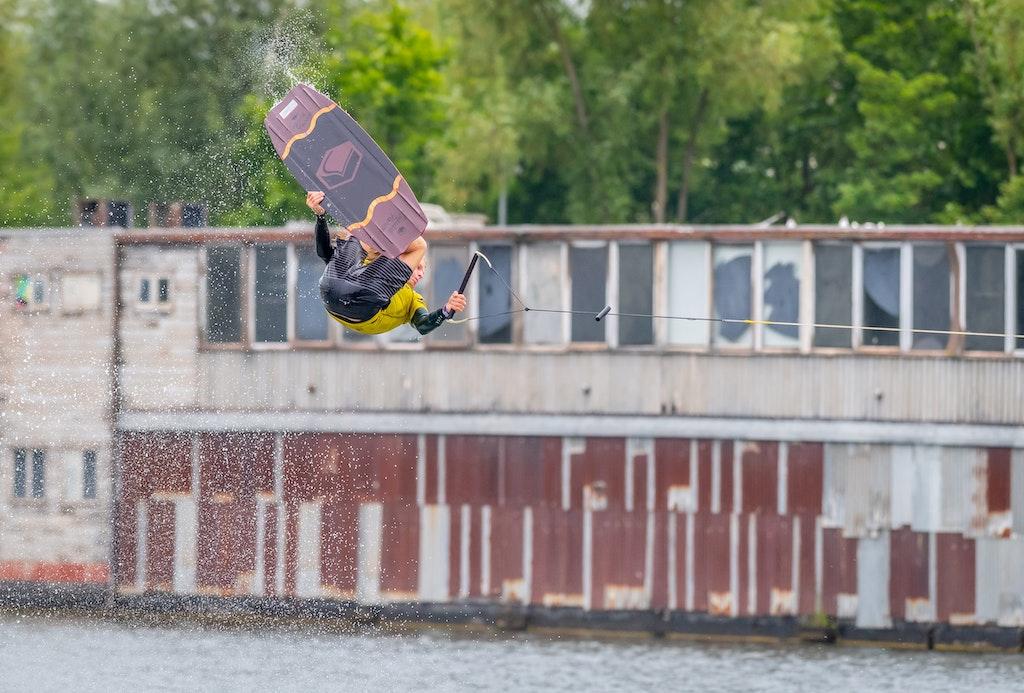 2020 Wakeboard UK Season Review