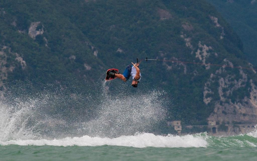 2021 IWWF World Wakeboard Championships Postponed